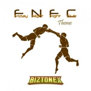 FNFC Theme Song